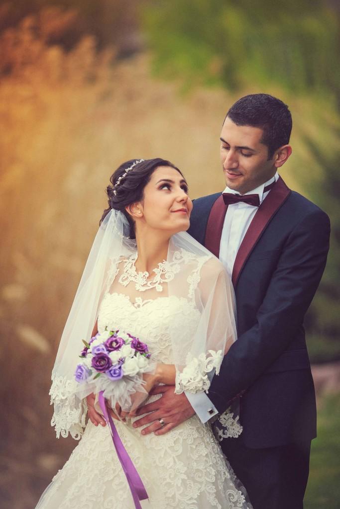 düğüngünüturhal