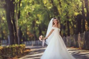turhal düğün çekimi