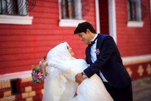 zile amasya caddesi düğün günü