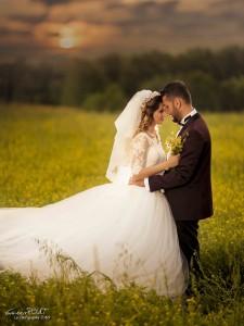 turhal düğün fotoğrafçısı