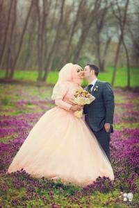 pazar/tokat düğün çekimi