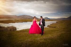 zile düğün fotoğrafçısı