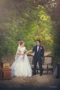 turhal düğün hikayesi