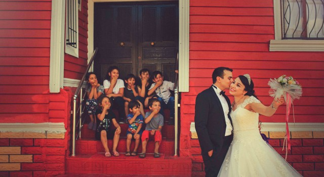 turhal düğün fotoğrafı