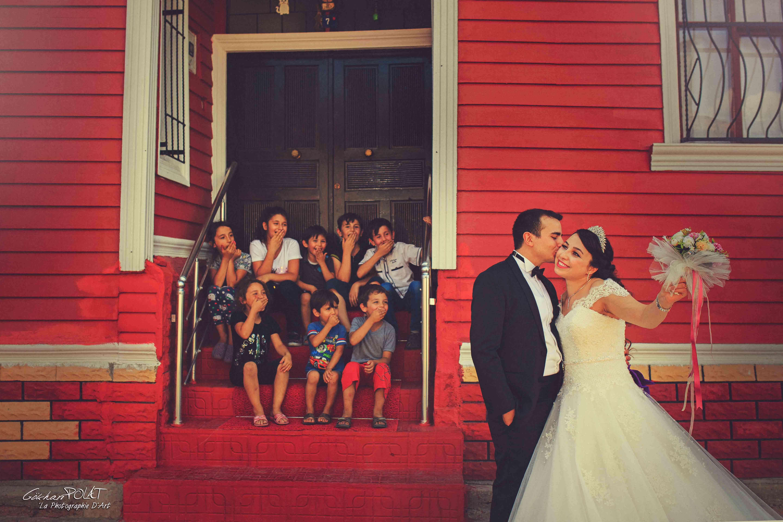turhal düğün fotoğrafı çekimi
