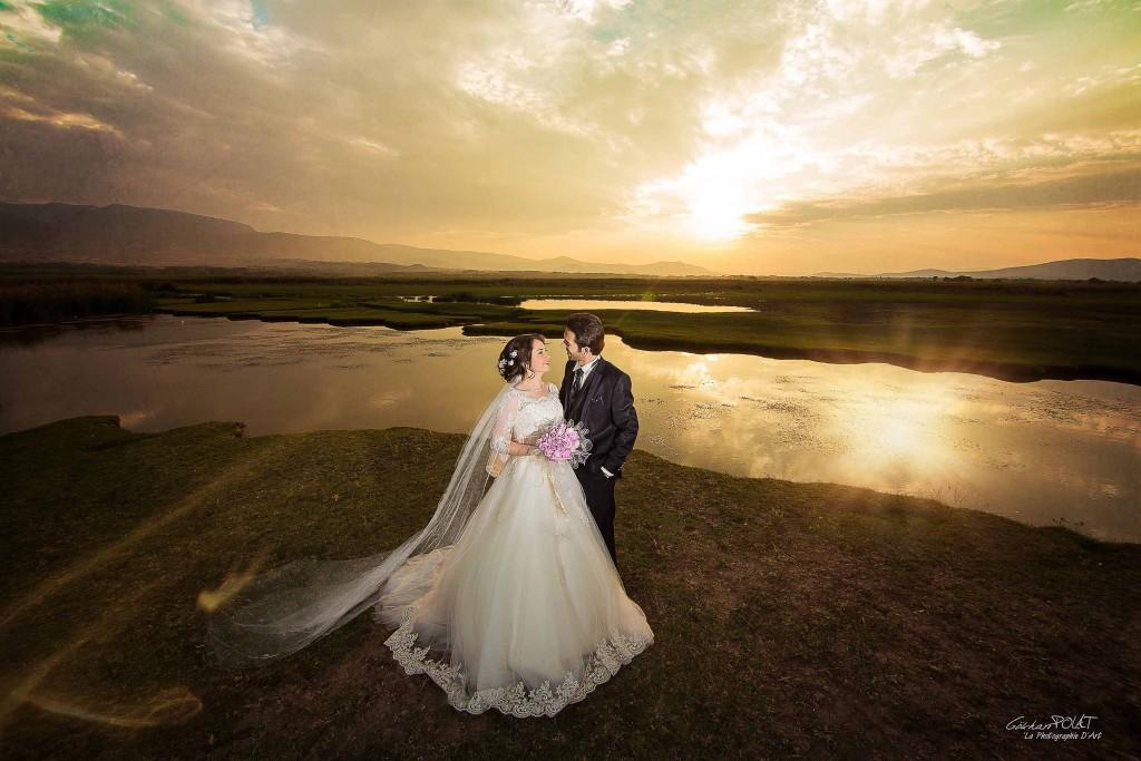 tokat da düğün fotoğrafçısı