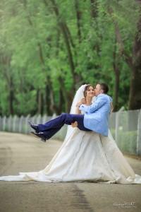 şeker fabrikası turhal düğün çekimi