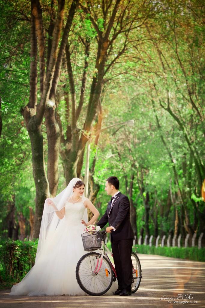 turhal düğün fotoğraçısı
