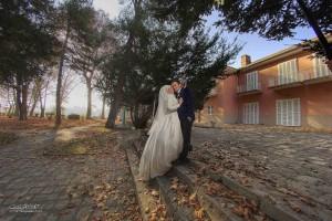şeker fabrikasında düğün fotoğrafları