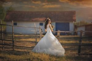 tokat düğün klibi