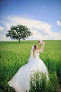 zile düğün fotoğrafçısı gökhan polat