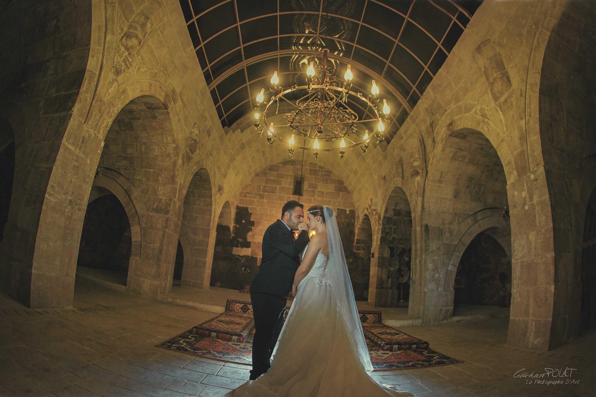 düğün fotoğrafçısı tokat