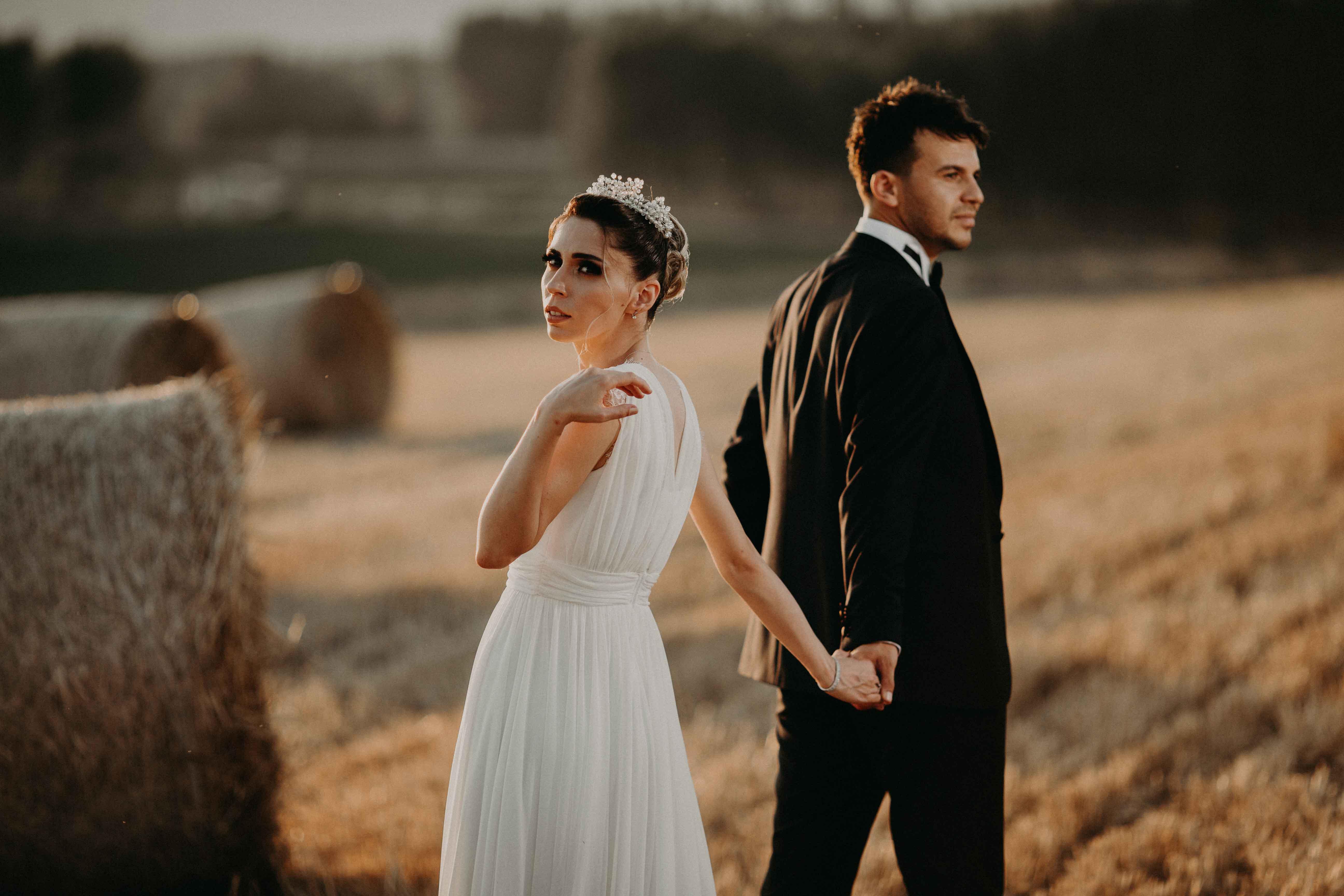tokat-düğün-fotoğrafçısı